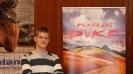 13.10.2012 - I. kolo pohára federácie Prievidza