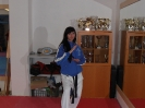 24.05.2012 - Karate reklama