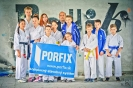 Fotenie_Banska_Bystrica_1